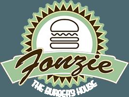 Fonzie The Burger House