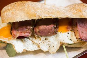 fonzie-burger-roma