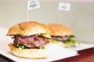 fonzie-burger-roma-5