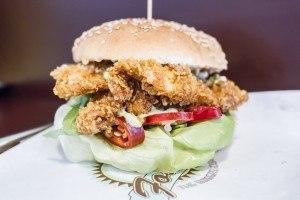 fonzie-chicken-burger-roma-quartiere-ebraico