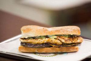 fonzie-kentucky-burger