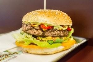 hamburger-quartiere-ebraico-roma-fonzie