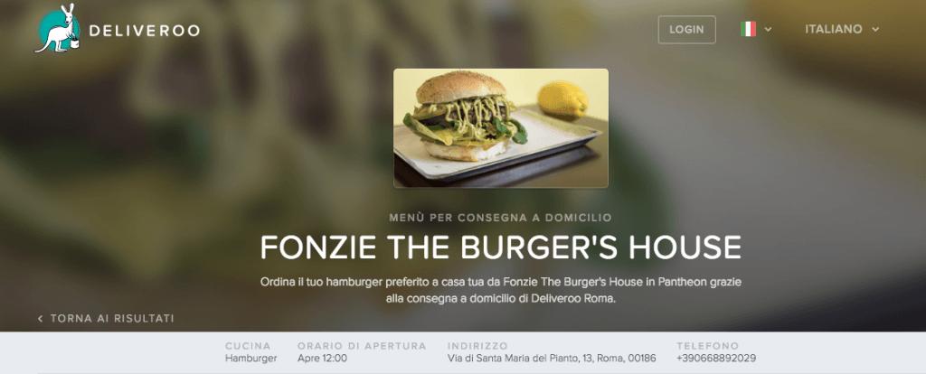 hamburger-a-domicilio-roma-fonzie