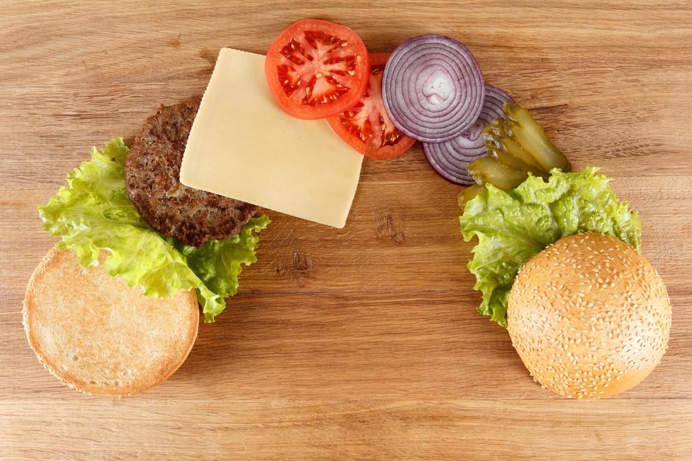 calorie-hamburger-calcolo-fonzieburgers-roma