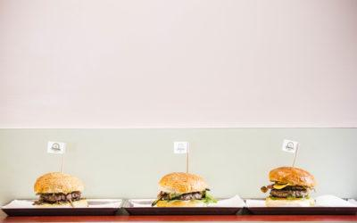 Hamburger di carne: 3 ricette da rifare a casa!