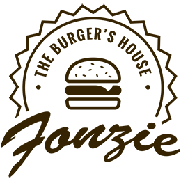 Fonzie The Burger House