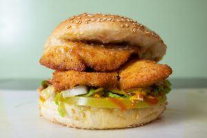 fonzie-burger-roma-11