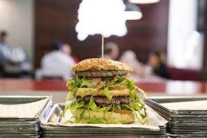 fonzie-burger-roma-13