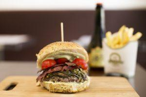 fonzie-burger-roma-16